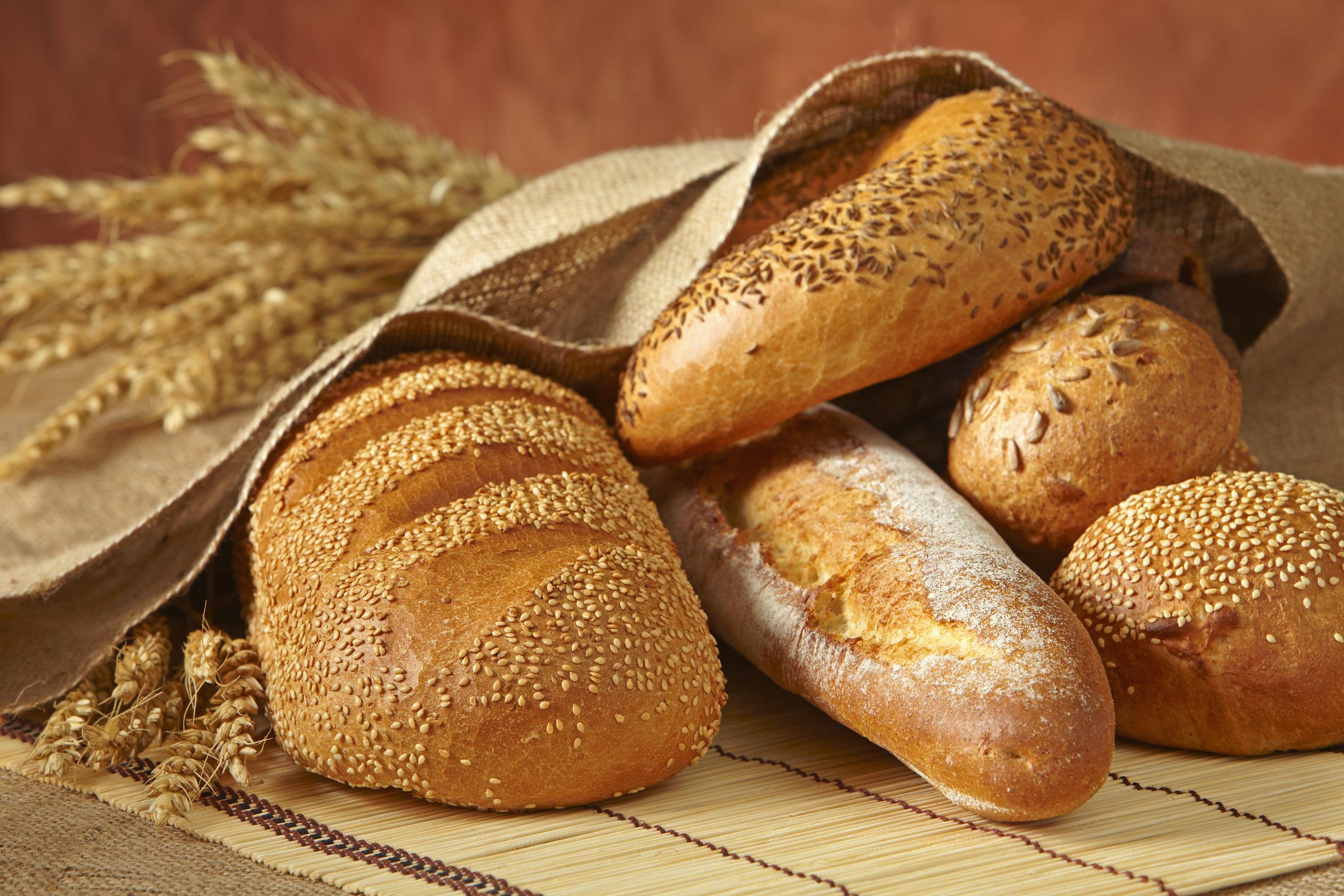 Ekmeksiz Diyet Göbek Yapar