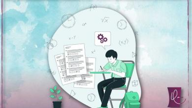 Üniversite Hazırlık Süreci Nasıl Olmalıdır