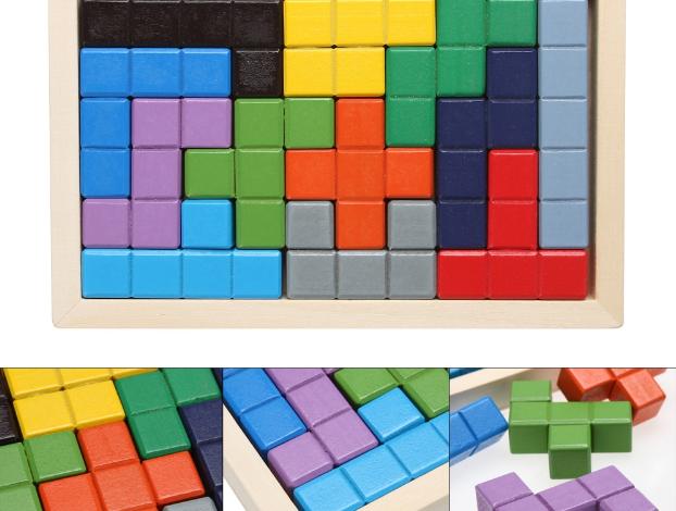 Çocukların Eğitimini Geliştirecek 10 Oyuncak TavsiyesiÇocukların Eğitimini Geliştirecek 10 Oyuncak Tavsiyesi