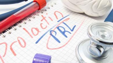 Prolaktin Hormonu Nedir? Nasıl Düşer?